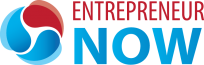 Entrepreneur Now logo