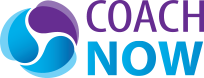 Coach Now logo