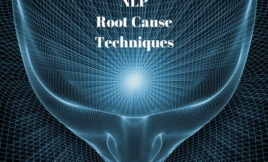 What are NLP Root Cause Techniques?