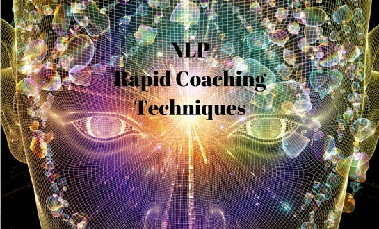 What are NLP Rapid Coaching Techniques?
