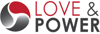 Love & Power logo