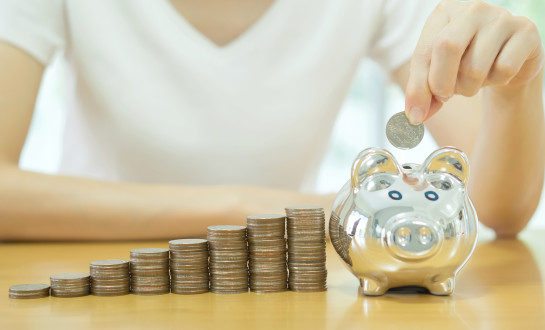 How can I get help with my finances?