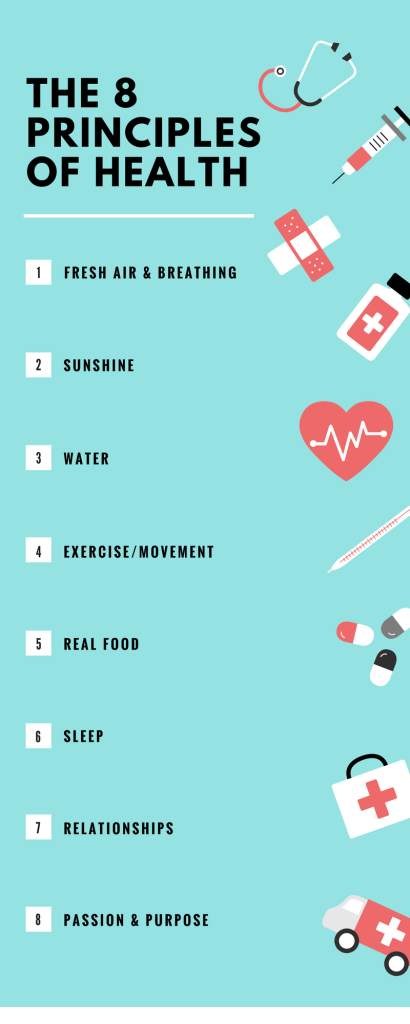the-8-principles-of-health