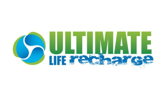 Ultimate Life Recharge Winner