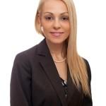 Dr Theresa Marasco