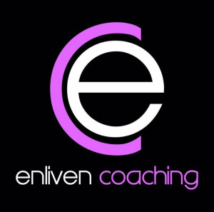 Enliven Coaching