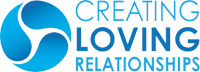 Creating Loving Relationships logo