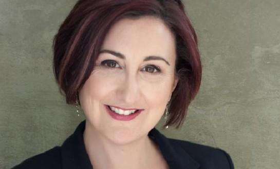 Case Study: Leanne Allen – Psychologist & NLP Practitioner