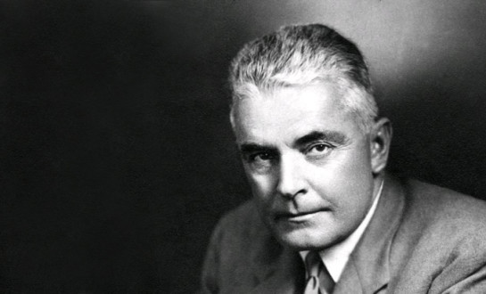 Who Is Milton Erickson?