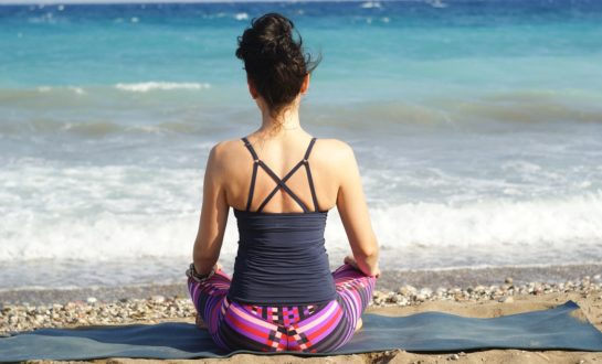 Six Amazing Ways to Detox Your Mind From Over Thinking