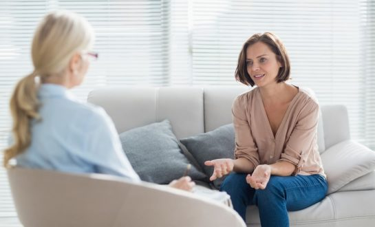 Looking for a Life Coach in Sydney?